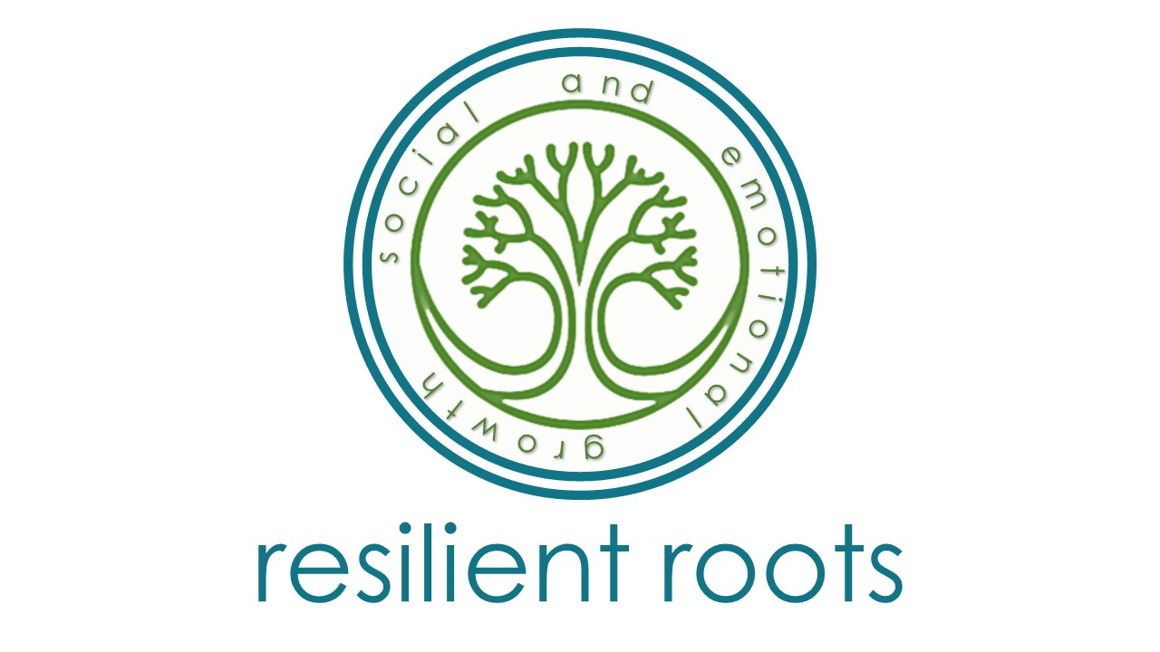 resilient roots